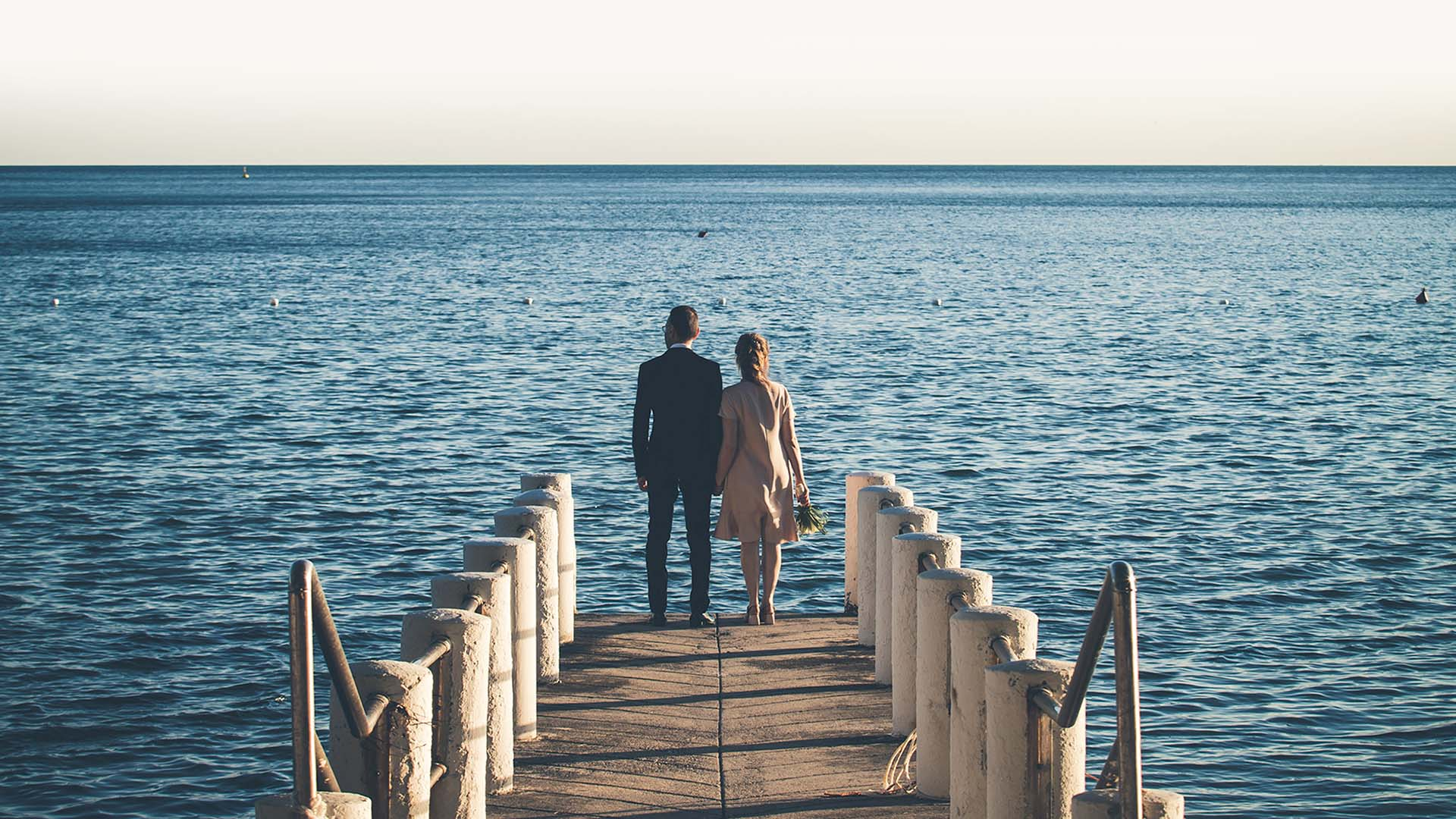 Fotografi matrimoni About Love Photography