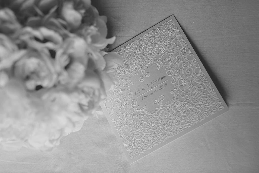 fotografo-matrimonio-venezia-aboutlove-caterina e alvise-01