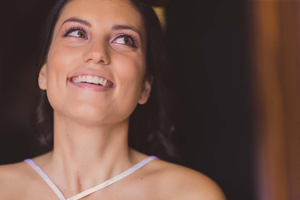 fotografo-matrimonio-venezia-aboutlove-caterina e alvise-09