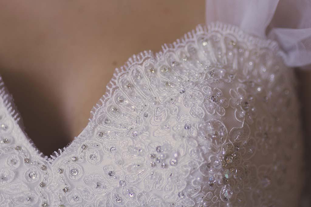fotografo-matrimonio-venezia-aboutlove-caterina e alvise-10