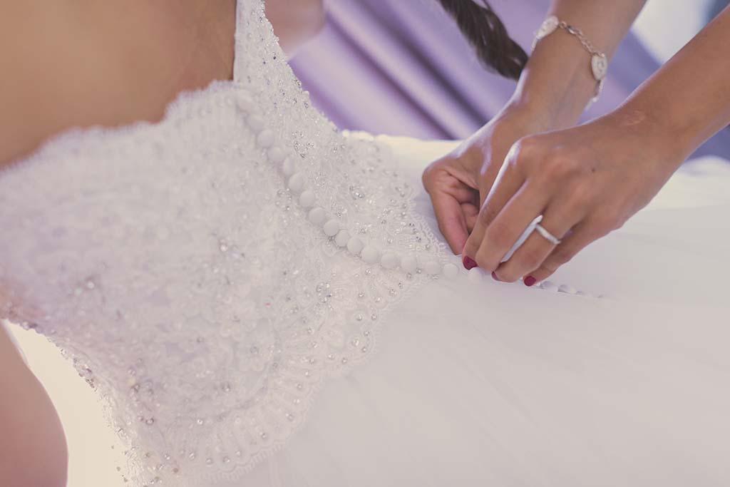 fotografo-matrimonio-venezia-aboutlove-caterina e alvise-12