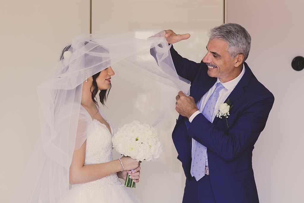 fotografo-matrimonio-venezia-aboutlove-caterina e alvise-13
