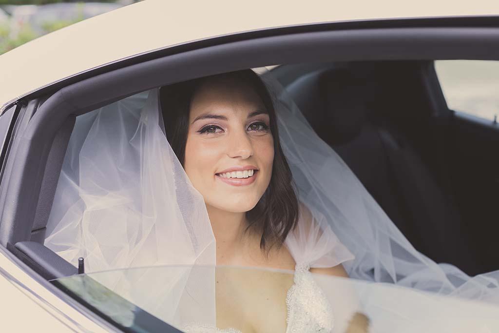 fotografo-matrimonio-venezia-aboutlove-caterina e alvise-14