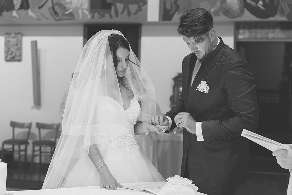 fotografo-matrimonio-venezia-aboutlove-caterina e alvise-16