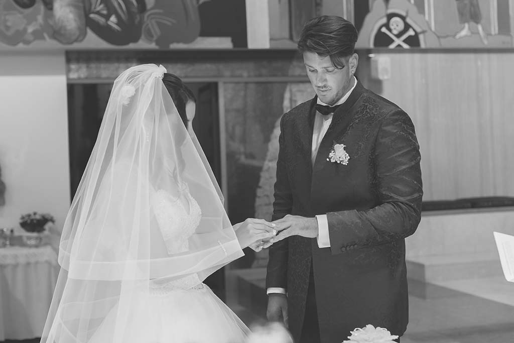 fotografo-matrimonio-venezia-aboutlove-caterina e alvise-17