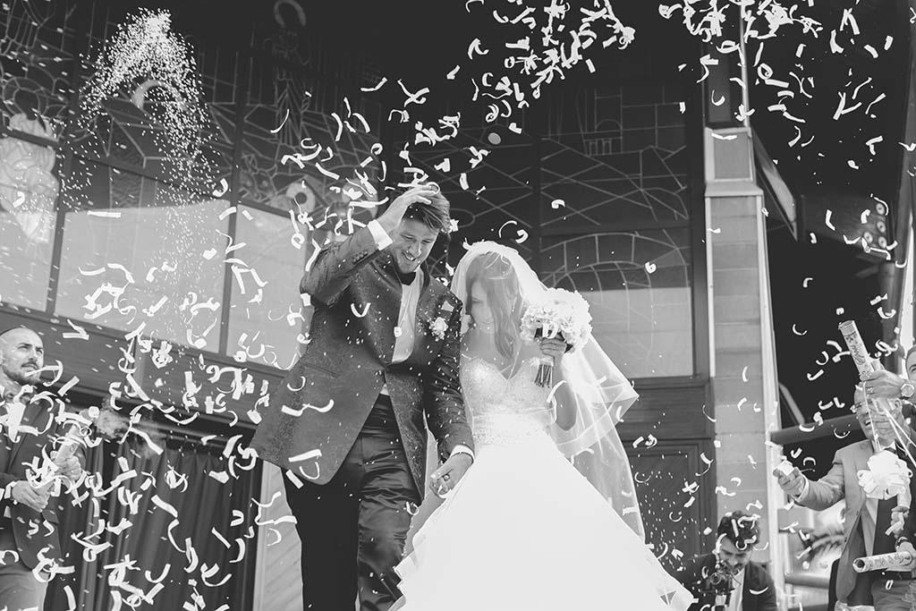 fotografo-matrimonio-venezia-aboutlove-caterina e alvise-18