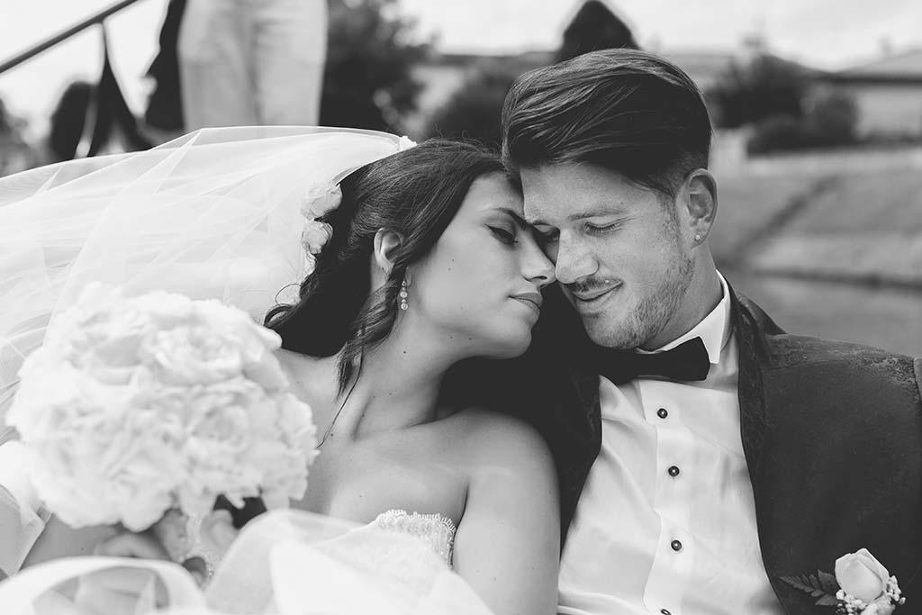 fotografo-matrimonio-venezia-aboutlove-caterina e alvise-23
