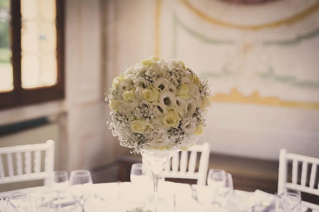 fotografo-matrimonio-venezia-aboutlove-caterina e alvise-24