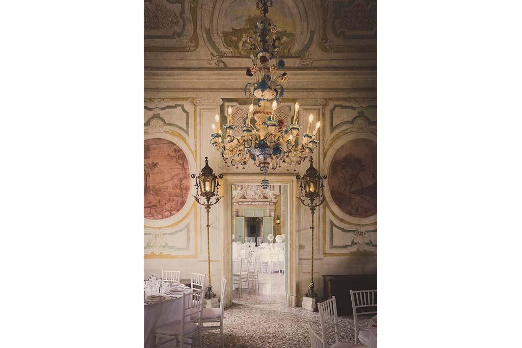 fotografo-matrimonio-venezia-aboutlove-caterina e alvise-26