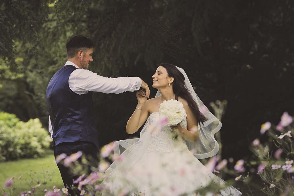 fotografo-matrimonio-venezia-aboutlove-caterina e alvise-28