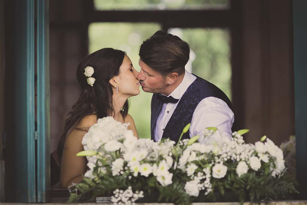 fotografo-matrimonio-venezia-aboutlove-caterina e alvise-31