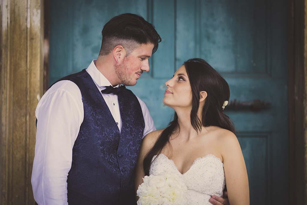 fotografo-matrimonio-venezia-aboutlove-caterina e alvise-32