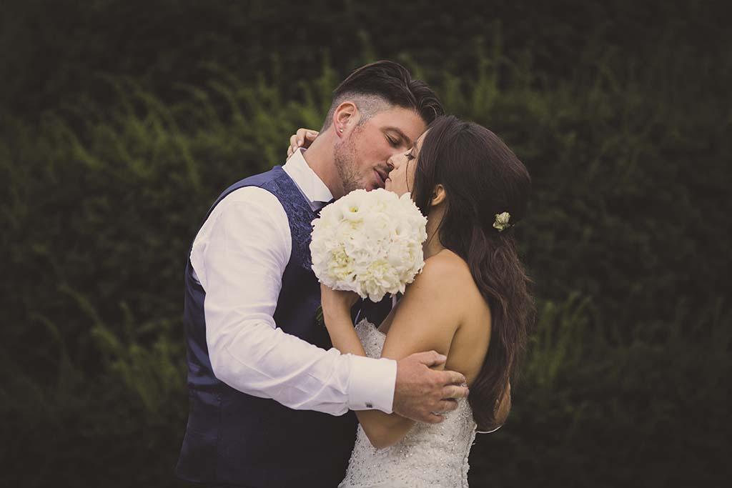 fotografo-matrimonio-venezia-aboutlove-caterina e alvise-33