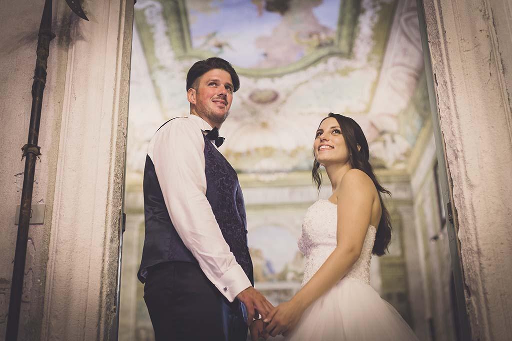 fotografo-matrimonio-venezia-aboutlove-caterina e alvise-36