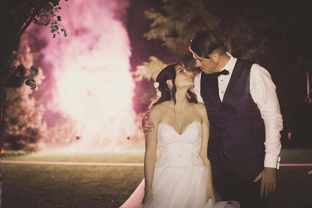 fotografo-matrimonio-venezia-aboutlove-caterina e alvise-37