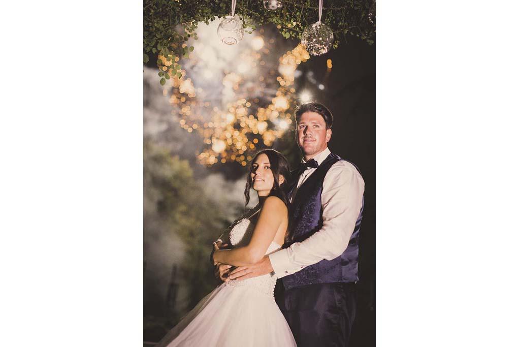 fotografo-matrimonio-venezia-aboutlove-caterina e alvise-38