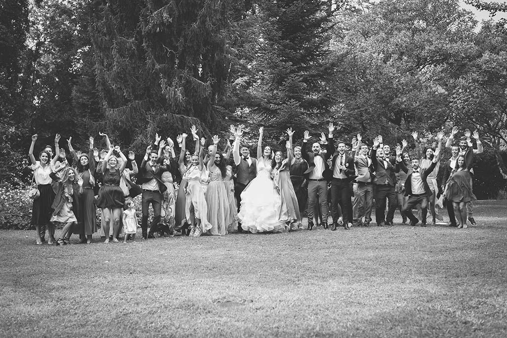 fotografo-matrimonio-venezia-aboutlove-caterina e alvise-39