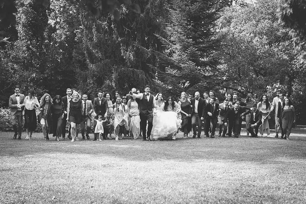 fotografo-matrimonio-venezia-aboutlove-caterina e alvise-40