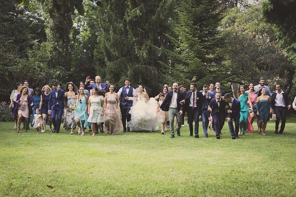 fotografo-matrimonio-venezia-aboutlove-caterina e alvise-41