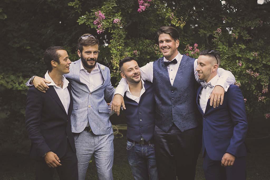 fotografo-matrimonio-venezia-aboutlove-caterina e alvise-43