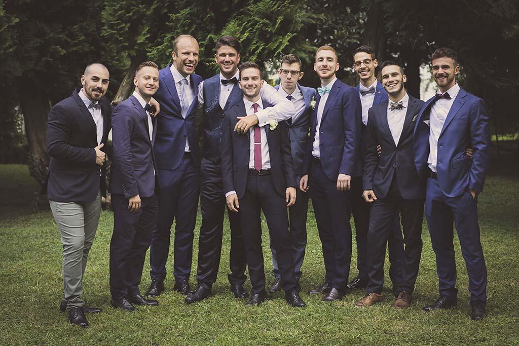 fotografo-matrimonio-venezia-aboutlove-caterina e alvise-44