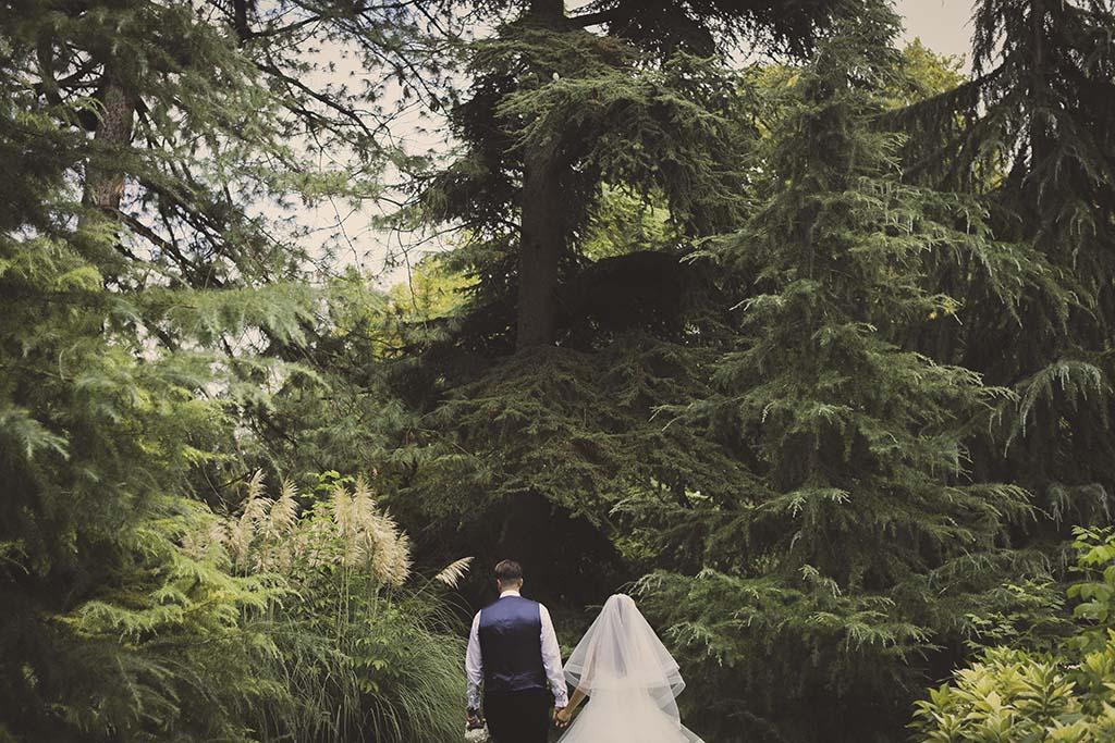 fotografo-matrimonio-venezia-aboutlove-caterina e alvise-45