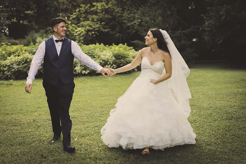fotografo-matrimonio-venezia-aboutlove-caterina e alvise-46