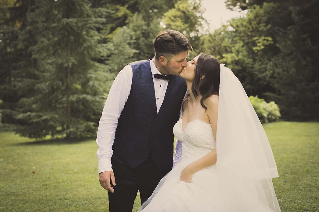 fotografo-matrimonio-venezia-aboutlove-caterina e alvise-47