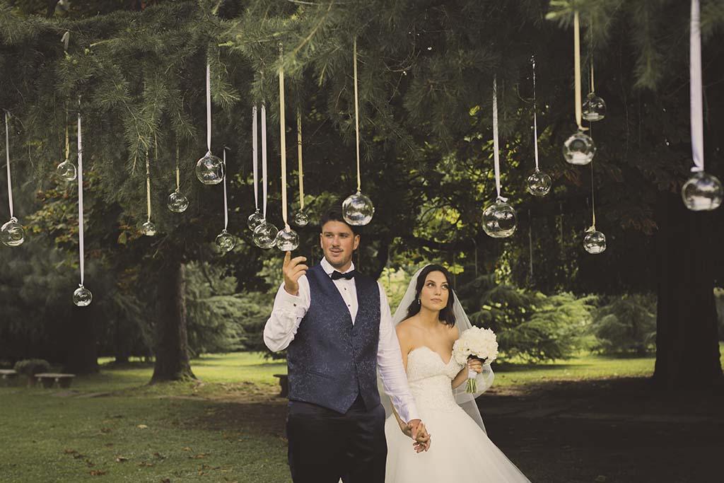 fotografo-matrimonio-venezia-aboutlove-caterina e alvise-48
