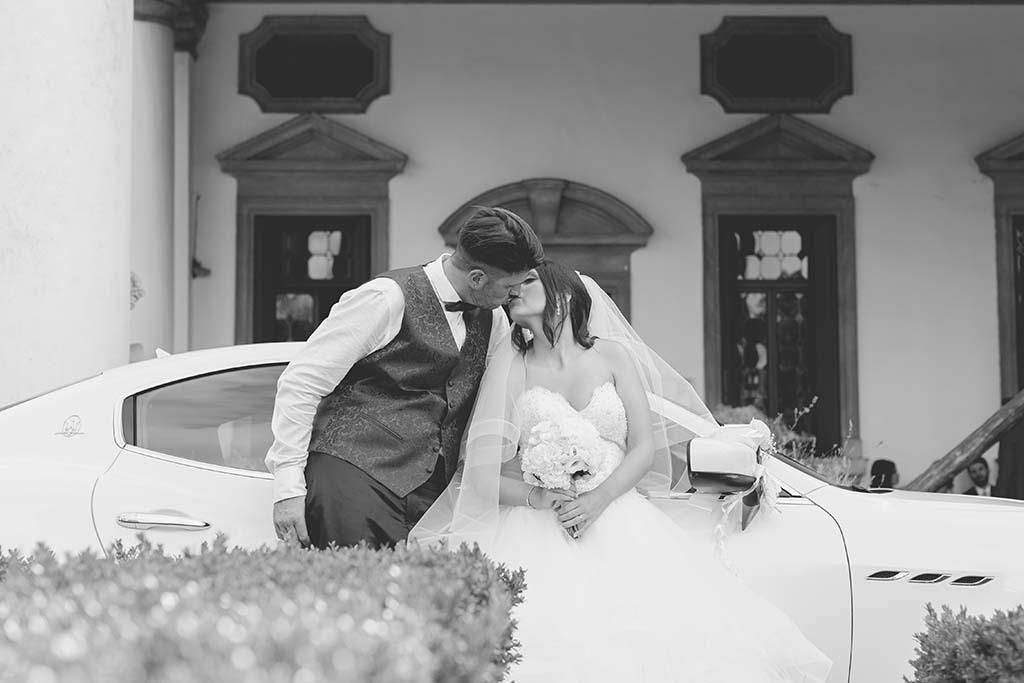 fotografo-matrimonio-venezia-aboutlove-caterina e alvise-49