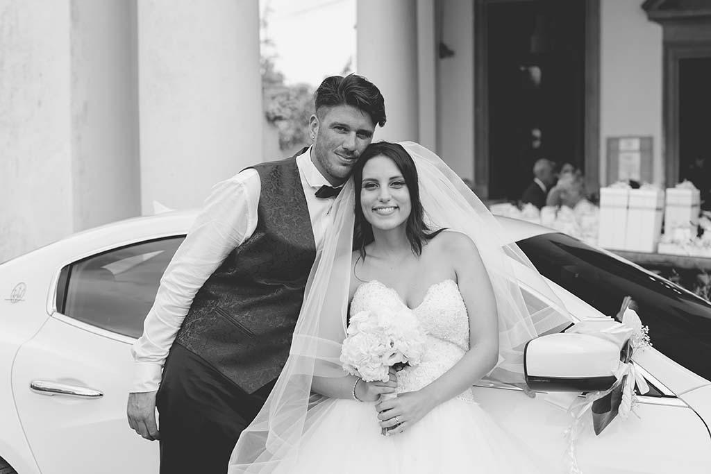 fotografo-matrimonio-venezia-aboutlove-caterina e alvise-50