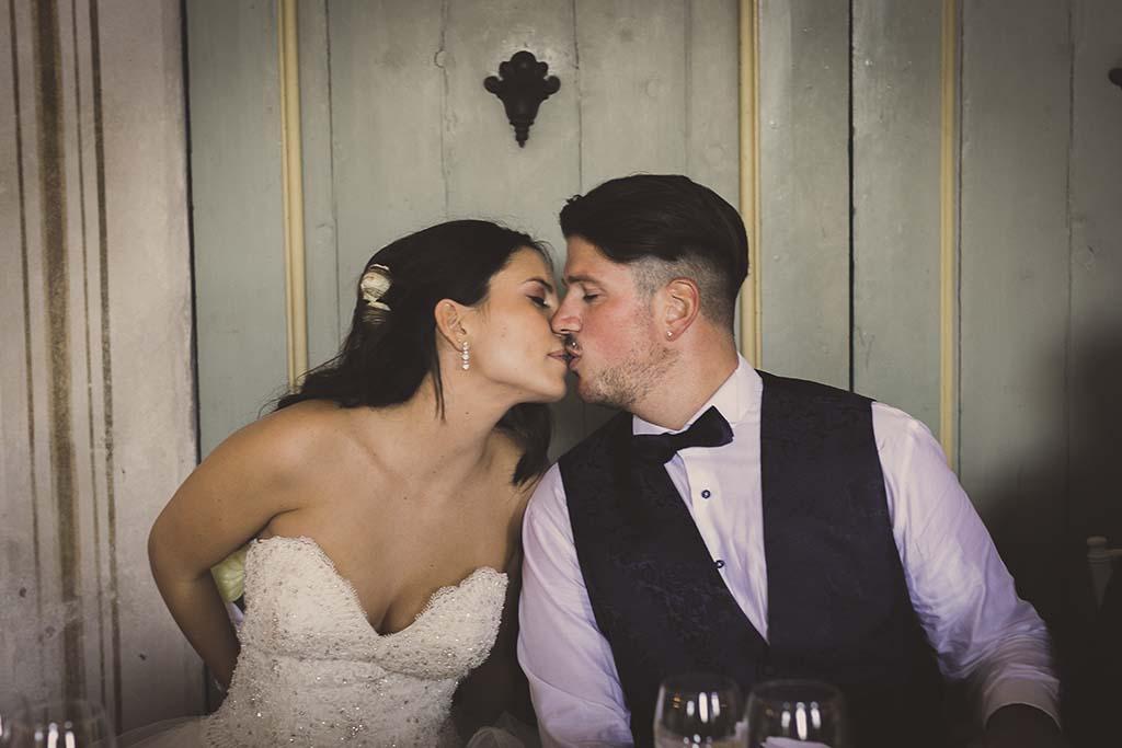 fotografo-matrimonio-venezia-aboutlove-caterina e alvise-51