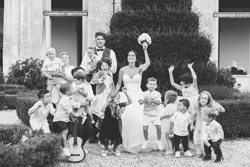 fotografo-matrimonio-venezia-aboutlove-caterina e alvise-52