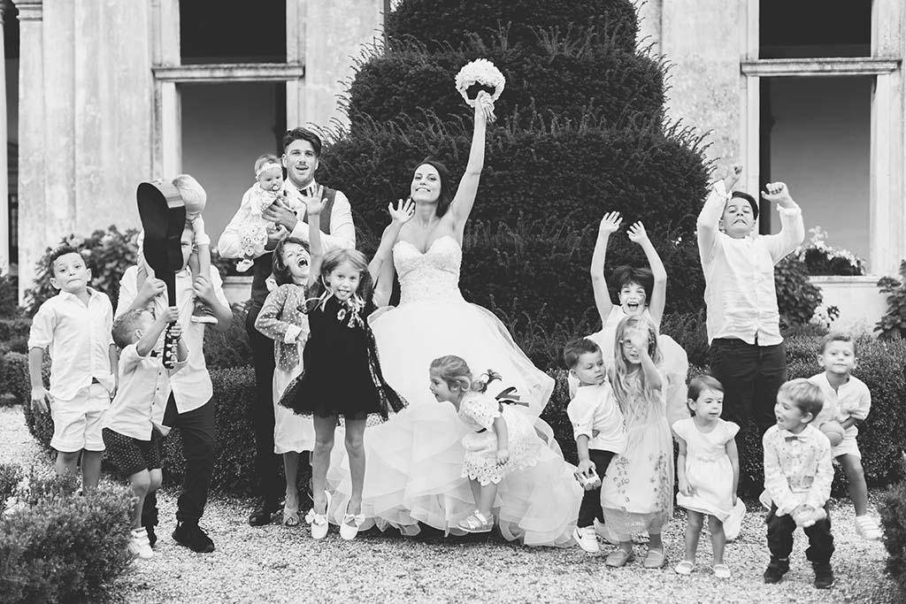 fotografo-matrimonio-venezia-aboutlove-caterina e alvise-53