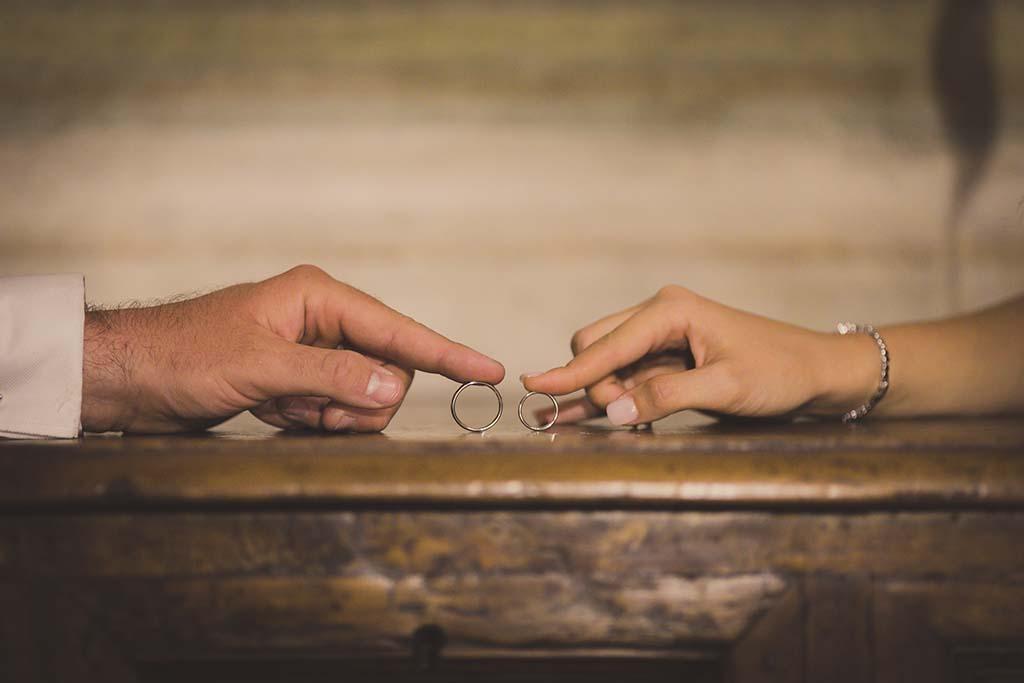 fotografo-matrimonio-venezia-aboutlove-caterina e alvise-54