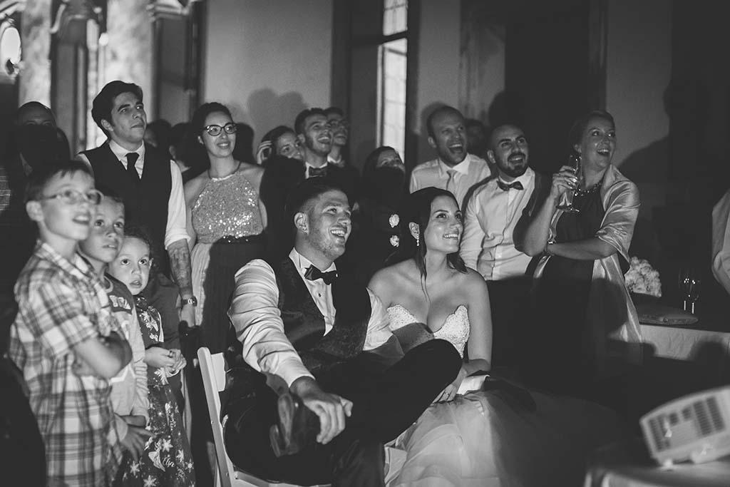 fotografo-matrimonio-venezia-aboutlove-caterina e alvise-55