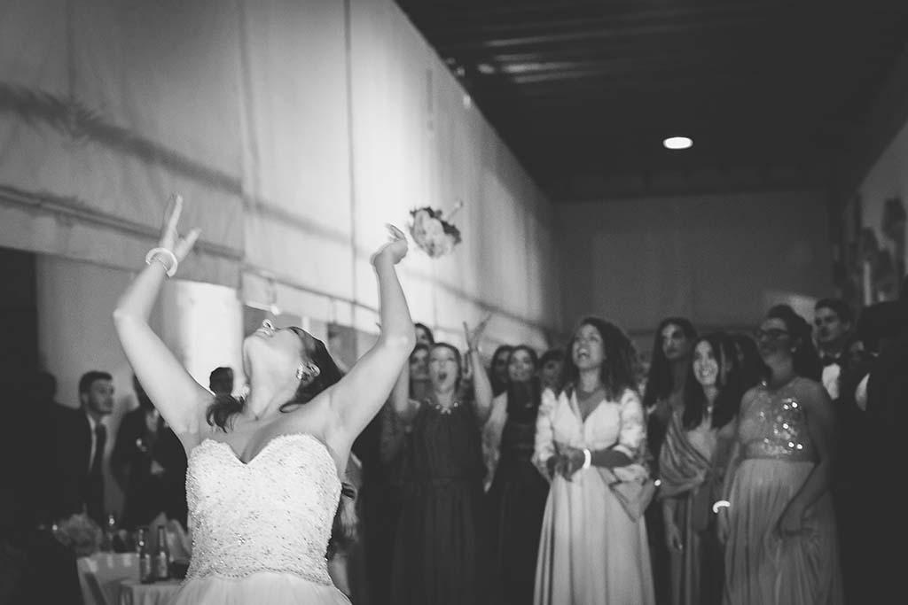fotografo-matrimonio-venezia-aboutlove-caterina e alvise-56