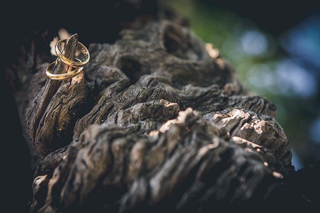 servizio fotografico-matrimonio-marina e alessandro-04