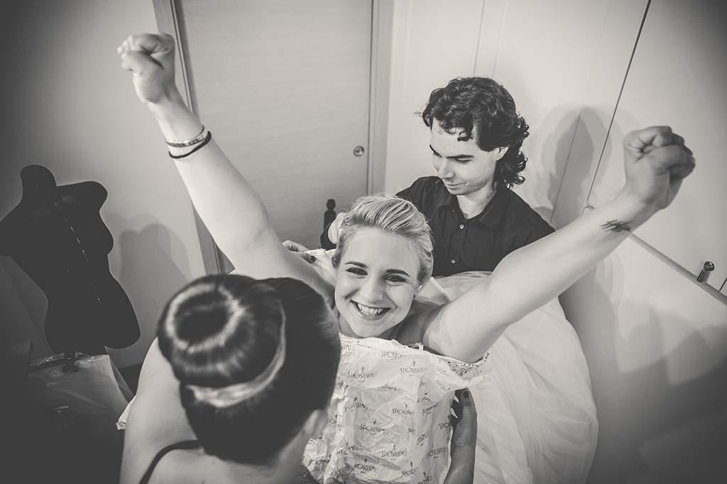servizio fotografico-matrimonio-marina e alessandro-11
