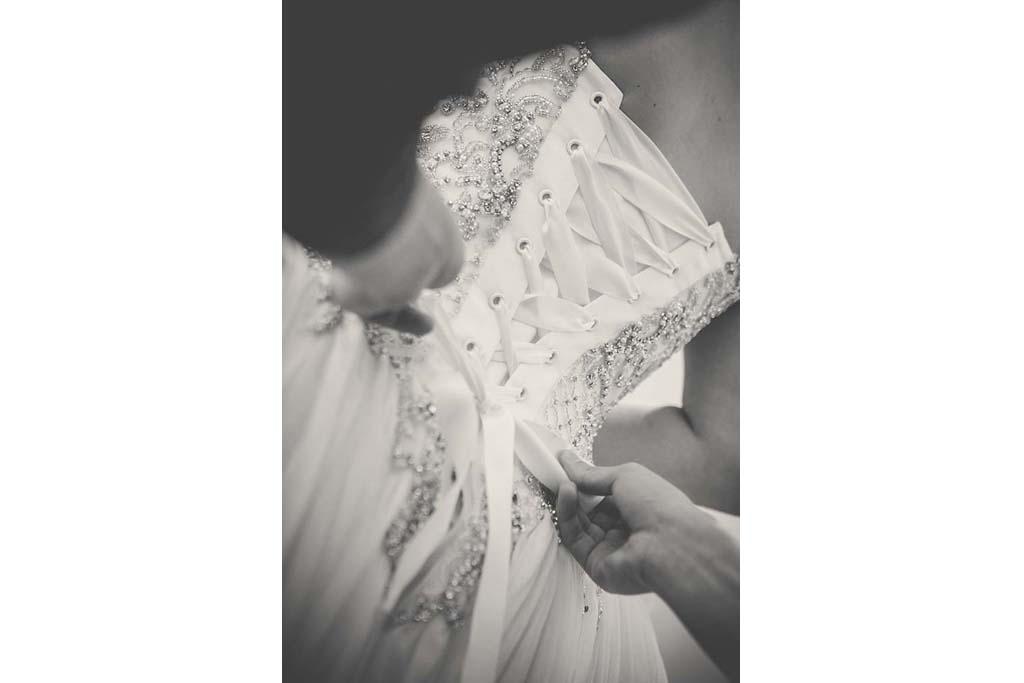 servizio fotografico-matrimonio-marina e alessandro-12