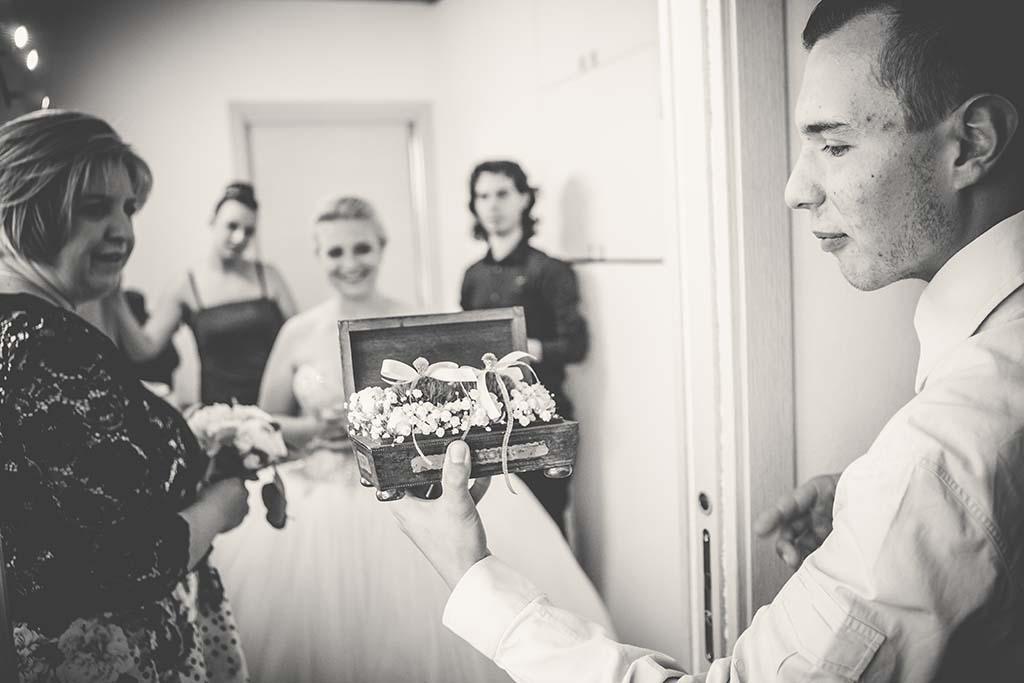 servizio fotografico-matrimonio-marina e alessandro-13
