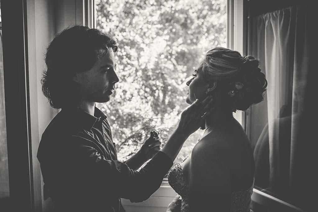 servizio fotografico-matrimonio-marina e alessandro-14