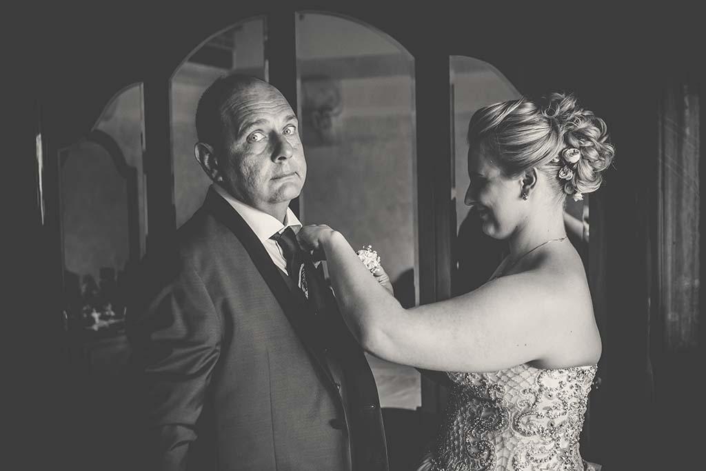 servizio fotografico-matrimonio-marina e alessandro-15