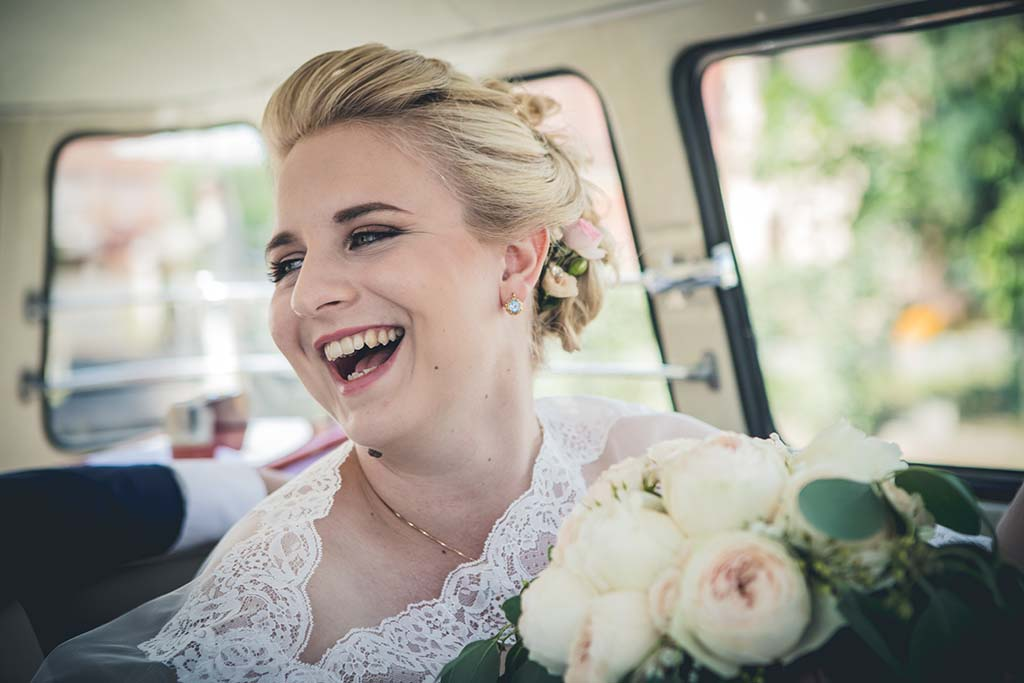 servizio fotografico-matrimonio-marina e alessandro-19