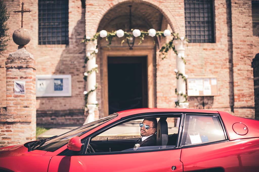 servizio fotografico-matrimonio-marina e alessandro-23