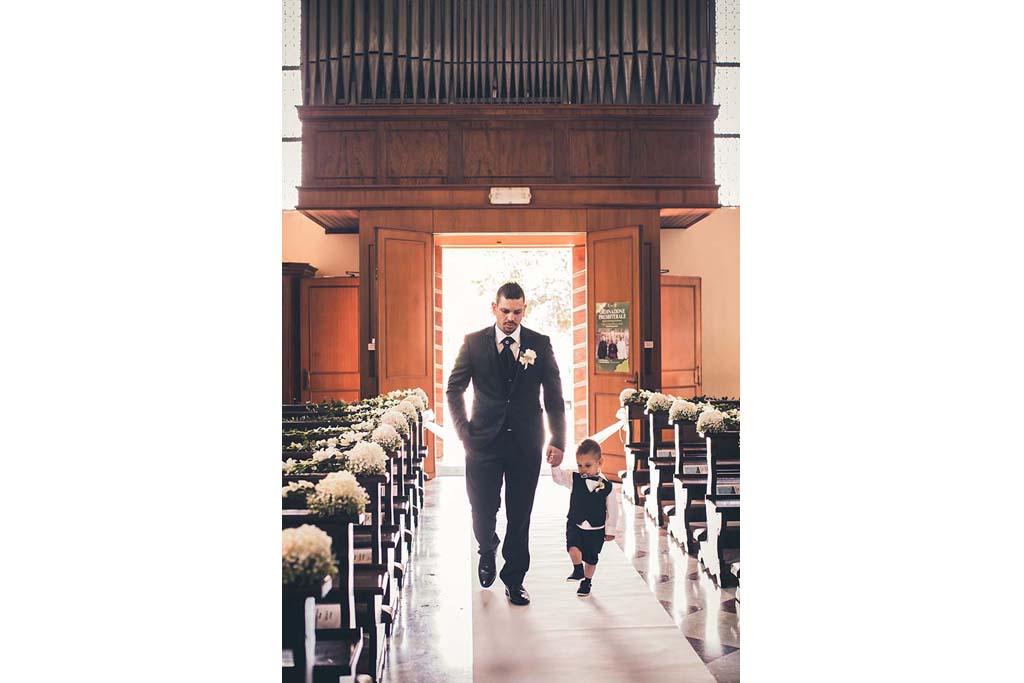 servizio fotografico-matrimonio-marina e alessandro-25