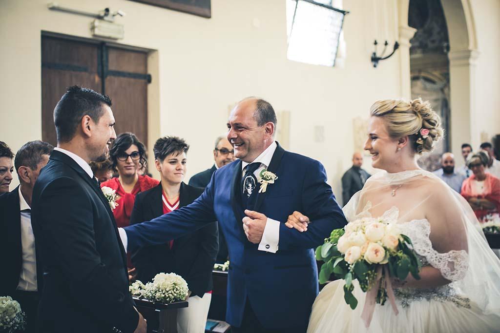 servizio fotografico-matrimonio-marina e alessandro-26
