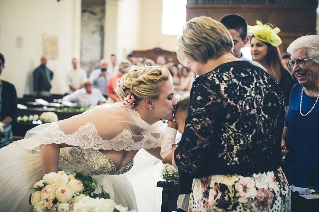 servizio fotografico-matrimonio-marina e alessandro-27