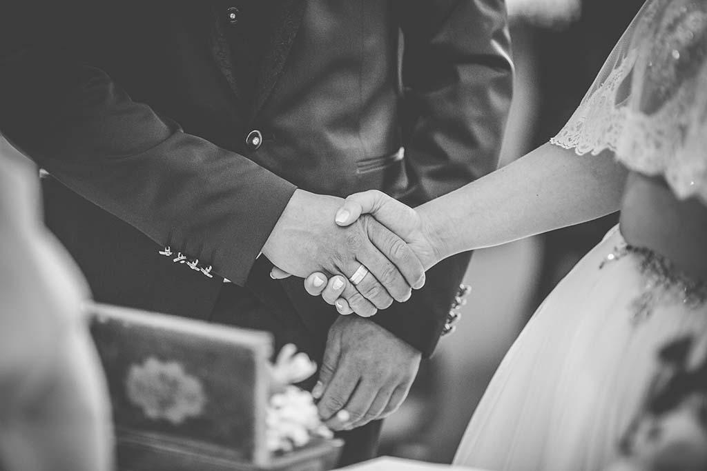 servizio fotografico-matrimonio-marina e alessandro-30