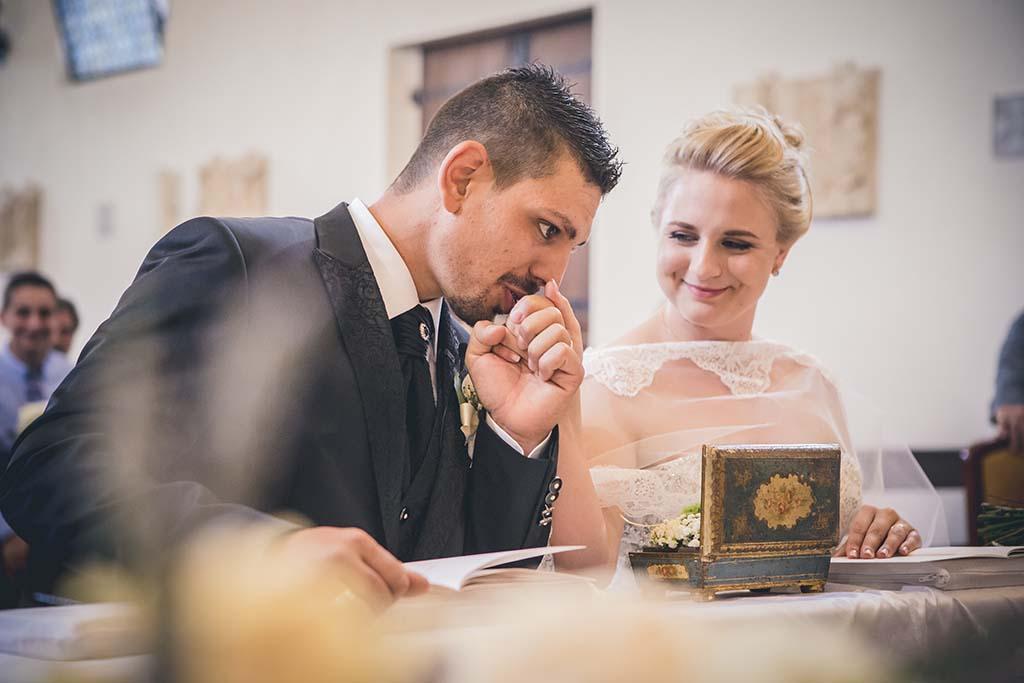 servizio fotografico-matrimonio-marina e alessandro-31